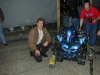 robot-wars-2002-sir-killalot
