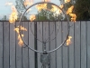 fire-ring_rotating-fire-sculpture